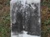 St. John's Cemetery  (16 of 38)