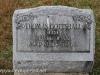 St. John's Cemetery  (17 of 38)