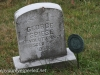 St. John's Cemetery  (18 of 38)