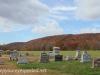 St. John's Cemetery  (2 of 38)