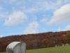 St. John's Cemetery  (20 of 38)