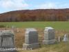 St. John's Cemetery  (4 of 38)