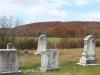 St. John's Cemetery  (5 of 38)