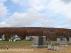 St. John's Cemetery  (6 of 38)