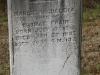St. John's Cemetery  (7 of 38)