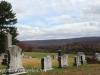 St. John's Cemetery  (8 of 38)