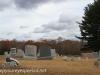 St. John's Cemetery  (9 of 38)