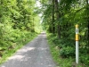 Rail to Trails  (6 of 9)-2