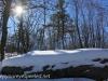 Green Ridge hike (12 of 15)