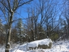 Green Ridge hike (14 of 15)
