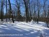 Green Ridge hike (7 of 15)