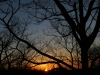 Sunset (16 of 20).jpg