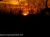 Sunset (17 of 20).jpg