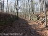 Hazle Brook- Jeddo tunnel hike  (11 of 29)