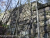 Hazle Brook- Jeddo tunnel hike  (12 of 29)