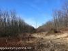 Hazle Brook- Jeddo tunnel hike  (15 of 29)