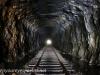 Hazle Brook- Jeddo tunnel hike  (4 of 29)