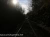 Hazle Brook- Jeddo tunnel hike  (5 of 29)
