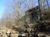 Hazle Brook- Jeddo tunnel hike  (7 of 29)