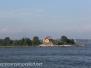 Helsinki Finland Ferry ride August 6 2015