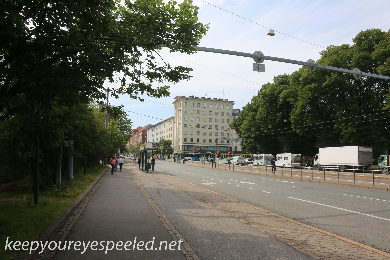 Helsinki trip to harbor (3 of 35)