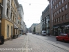 Helsinki trip to harbor (12 of 35)