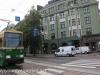 Helsinki trip to harbor (5 of 35)
