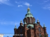 Helsinki Russian cathedral  (10 of 10)