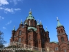 Helsinki Russian cathedral  (3 of 10)