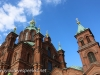 Helsinki Russian cathedral  (4 of 10)