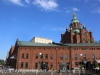 Helsinki Russian cathedral  (9 of 10)