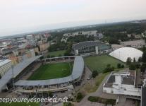 Helsinki Olympic Stadium and Opera House (1 of 26)