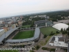 Helsinki Olympic Stadium and Opera House (1 of 26)