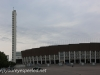 Helsinki Olympic Stadium and Opera House (8 of 26)