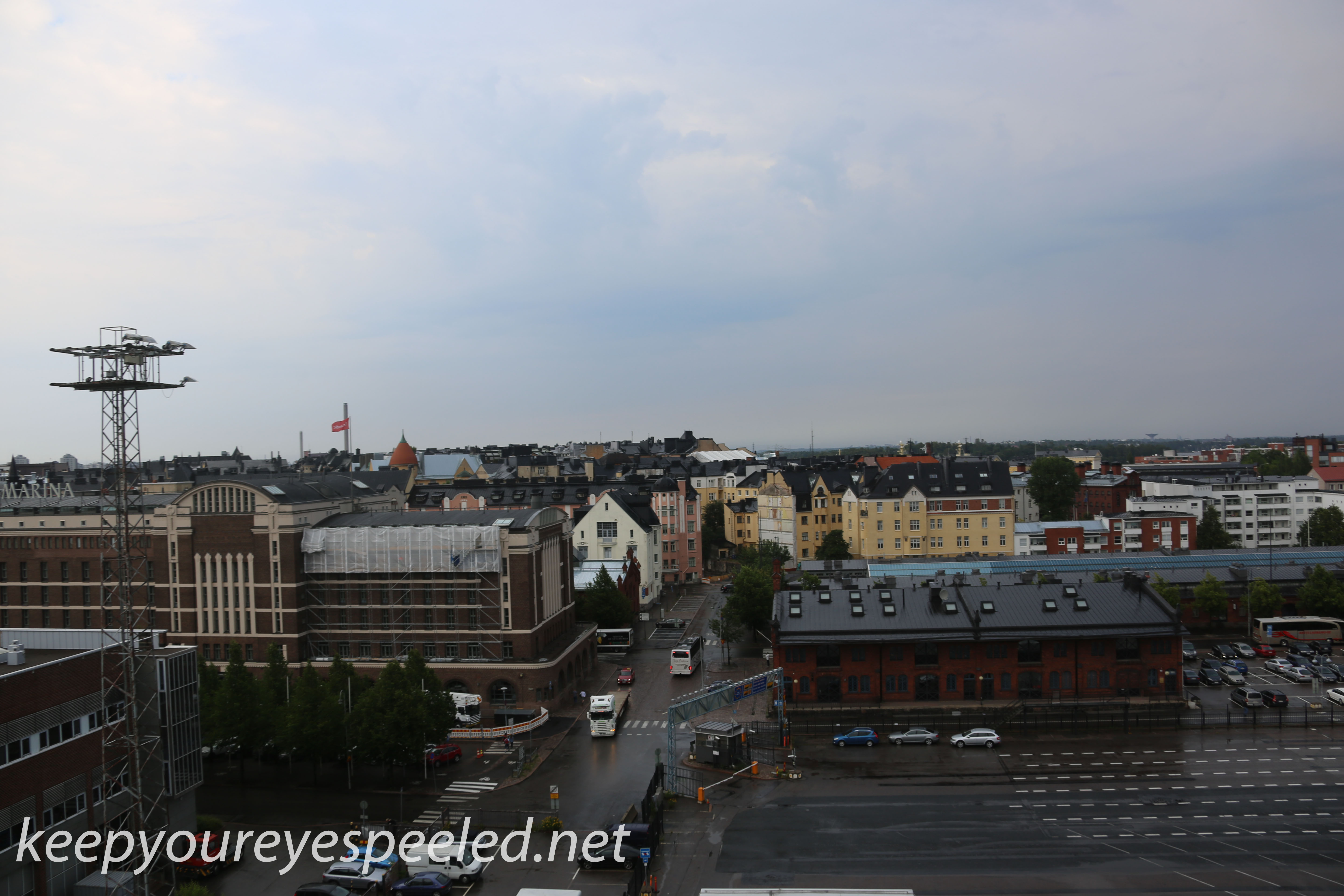 Helsinki ship and bus tour (16 of 23)