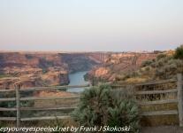 Snake River (1 of 12)