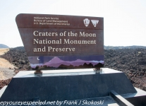 Craters of the Moon (1 of 27)