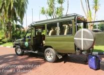 Kigali auto tour -1