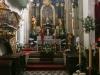 St-Andrews-Church-Krakow-1