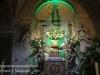 St-Andrews-Church-Krakow-14