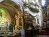 St-Andrews-Church-Krakow-3