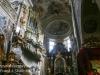 St Andrew's Church Krakow -4