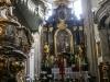 St-Andrews-Church-Krakow-5