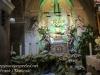 St-Andrews-Church-Krakow-6