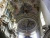 St-Andrews-Church-Krakow-9