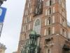 krakow walking tour k -14