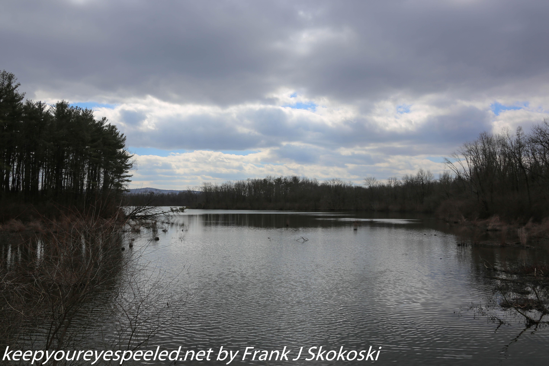 Lake Ontelaunee March10 (40 of 41)