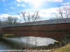 Lake Ontelaunee March10 (14 of 41)