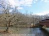 Lake Ontelaunee March10 (15 of 41)