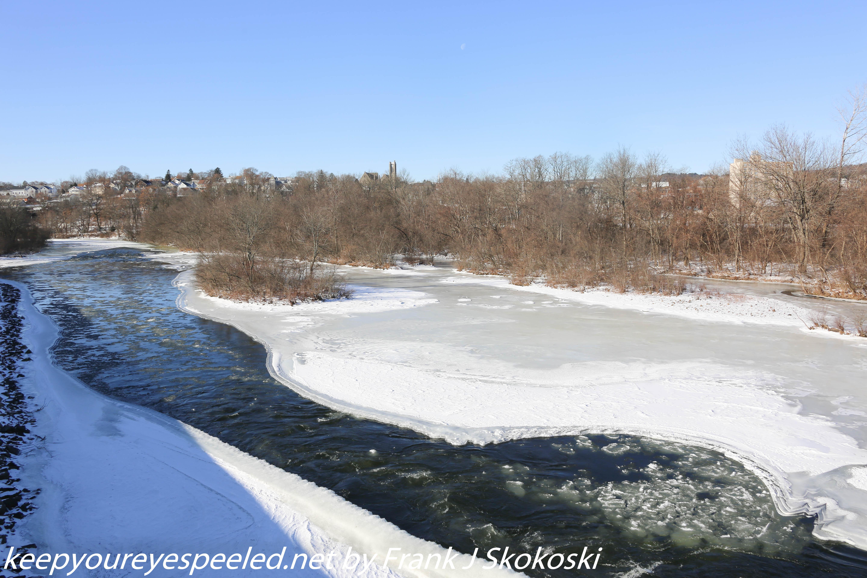Lehigh canal (3 of 46)